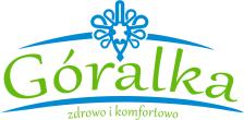 http://goralka.net/