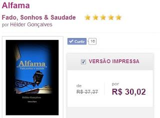 https://www.clubedeautores.com.br/book/208040--Alfama#.Vyltxnqzm-1