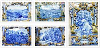 http://absolutoportugal.blogspot.pt/2015/11/uma-vindima-de-azulejos.html
