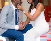 Understanding marriage vows,  Marriage Vows A Man Must Promise his Wife During Wedding
