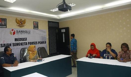 Gerindra Tak Khawatir Dilaporkan ke Bawaslu, LSM Federasi Indonesia Bersatu Laporkan Sandi