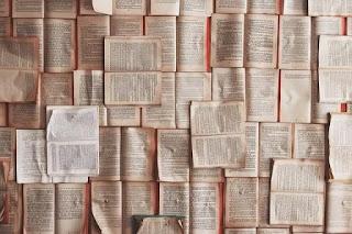 Contoh Kalimat Fakta Dan Opini Yang Paling Lengkap Beserta Penjelasannya