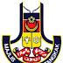 Jawatan Kosong Majlis Daerah Tangkak Jun 2017