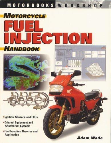 Carburetor Vs  Fuel Injection [Myths & Facts] | Bike