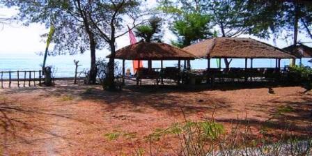 Pulau Gusung pulau gusung penajam pulau gusung makassar pulau gusung pandan pulau gusung bontang pulau gusung derawan