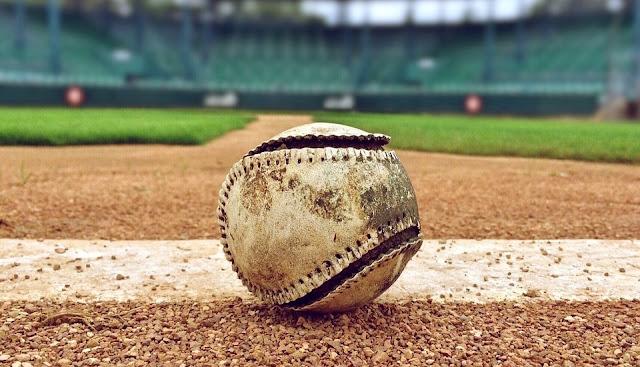 La fiesta comienza este martes: Cardenales – Bravos, Caribes – Tiburones y Águilas – Tigres adornarán lo más emocionante del béisbol profesional venezolano, los playoffs.