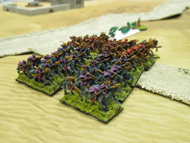 Fall In! 2019 Warmaster Revolution Tournament pics IMG_0009
