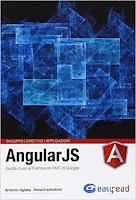 AngularJS. Guida completa