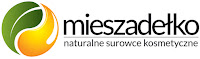 https://www.facebook.com/Mieszadelko.naturalne.surowce.kosmetyczne/