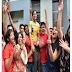 जमुई की खुशबु बनी इंटर विज्ञान में राज्य टॉपर