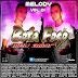 Cd (Mixado) Botafogo Vol:01 (Melody 2017)