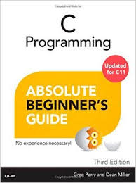 ... will learn the basic and syntax of C in easy steps 5d32f8bff4c