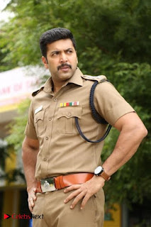 Bogan Tamil Movie Stills Hansika Motwani Sizzles with Jayam Ravi