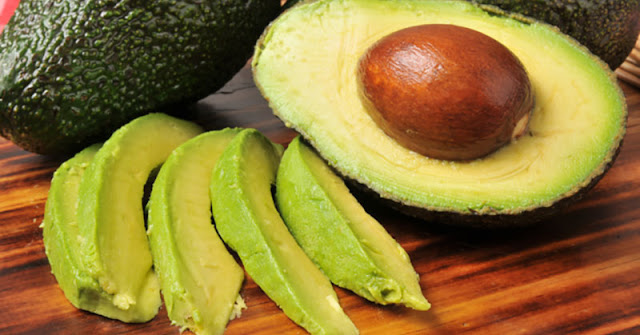 The Surprising Way to Keep Avocados Fresh That Most People Don't Know About