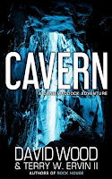 https://www.amazon.com/Dane-Maddock-Cavern-Kindle-Novella-ebook/dp/B07775D5K1/