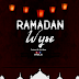 AUDIO | Wyse - Ramadhan | Download Mp3 Music