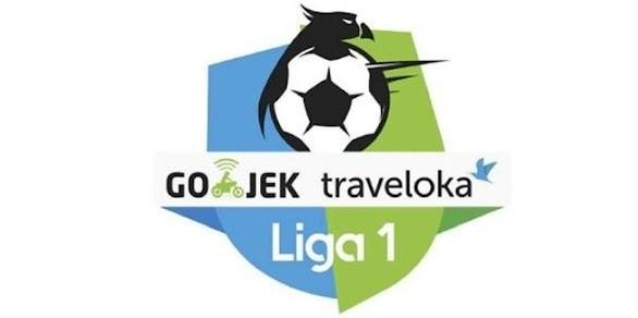 Hak Siar Liga 1 Indonesia 2018 Masih di Orange TV