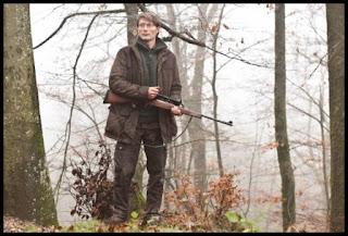 La caza, de Thomas Vinterberg