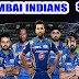 IPL Teams Players List 2018 Full Squad: Complete IPL Season 11 Players and Teams: IPL 2018 Teams List and Players, Teams Participating In IPL 11