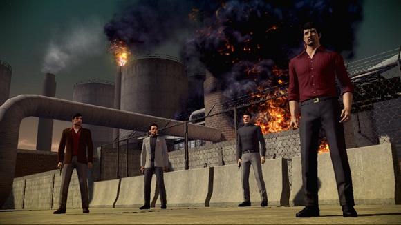 the-godfather-2-pc-screenshot-www.deca-games.com-1