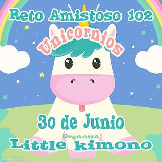 http://www.littlekimono.com/