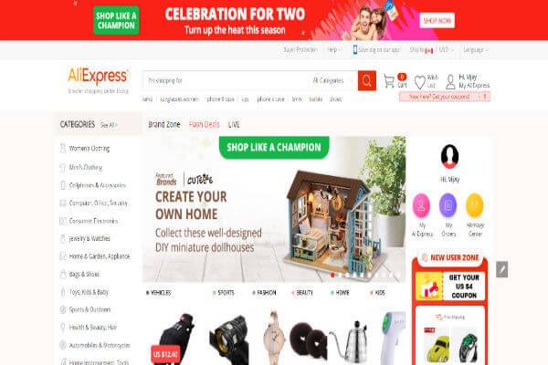 AliExpress_com- Online Shopping for Electronics_ Fashion_Home_ Garden_Toys_600x400