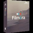 Wondershare Filmora 7.0.0.9 Full Terbaru