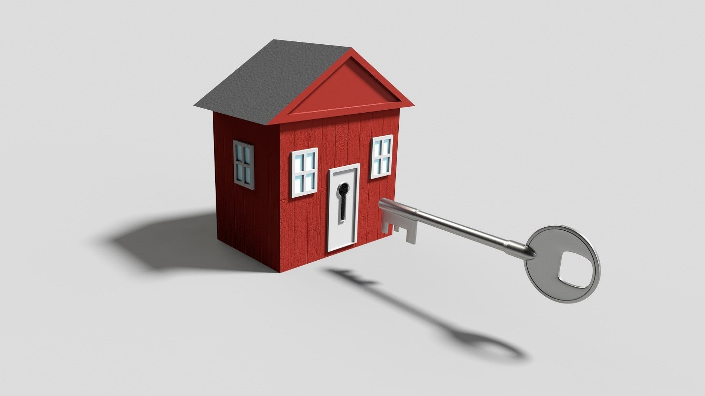 10 Tips To Get You Started In Property Investment