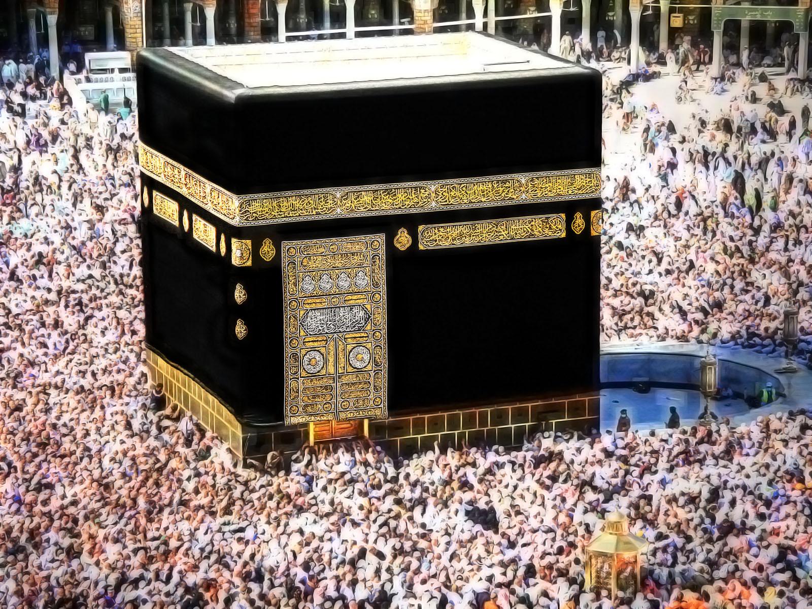 Kaaba-1.jpg