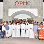 Latest Job Vacancies At Qatar Primary Materials Co Qatar
