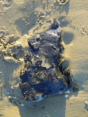 mer,eau,poésie,sable,zwin,cadzand,duinbergen