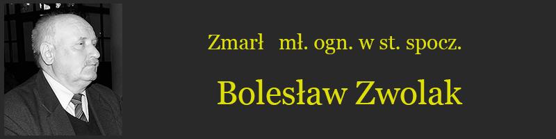https://emeryci-strazacy-legnica.blogspot.com/p/blog-page_288.html