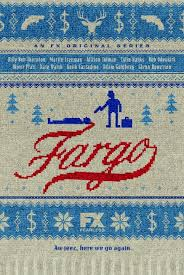 Fargo -  black comedy–crime drama tv serial wiki, Colors Infinity Roshni show timings, Barc & TRP rating this week, actress, pics, Title Songs