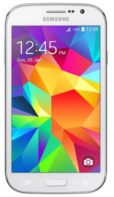 Samsung Galaxy Grand Neo GT-I9060I