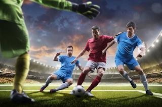 11-cara-menjadi-pemain-sepak-bola-profesional