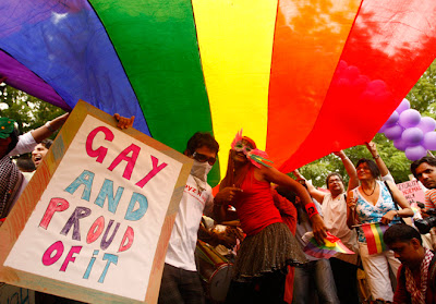 Know What is Section 377 of Indian Penal Code