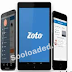 Revealed 2017: How To Get N100% Cash Back On Any Recharge And Also Make Up To N40,000 From Zoto App