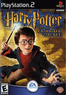 Download Harry Potter And The Prisoner Of Azkaban PS2/PCSX2 ISO High Compress