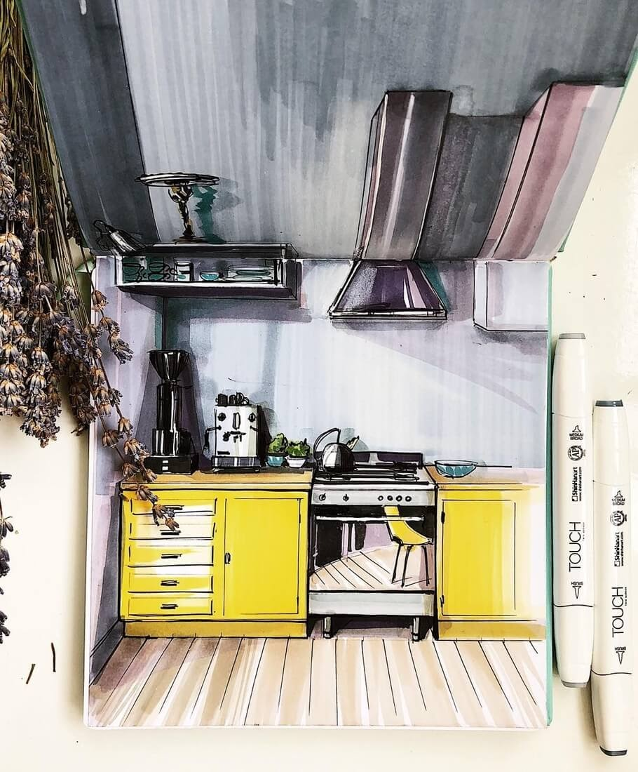 12-Studio-Kitchen-Kaminskaya-Olga-Interior-Design-Layouts-and-Furniture-www-designstack-co