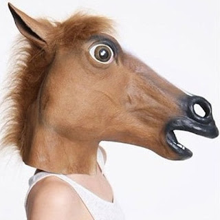 https://www.dresslily.com/halloween-horse-mask-gangnam-style-cosplay-prop-for-fancy-ball-party-show-product1663201.html?lkid=11388333