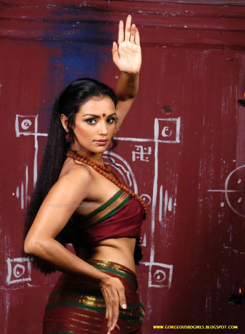 Hq Cute Baby Wallpapers Gorgeous Bd Girls Shweta Menon Hot Sexy Hq Images
