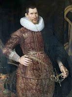 Jan Pieterszoon Coen pengganti nama Jayakarta menjadi Batavia