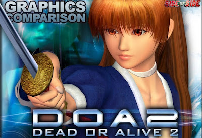 Dead or Alive 2, Game Dead or Alive 2, Spesification Game Dead or Alive 2, Information Game Dead or Alive 2, Game Dead or Alive 2 Detail, Information About Game Dead or Alive 2, Free Game Dead or Alive 2, Free Upload Game Dead or Alive 2, Free Download Game Dead or Alive 2 Easy Download, Download Game Dead or Alive 2 No Hoax, Free Download Game Dead or Alive 2 Full Version, Free Download Game Dead or Alive 2 for PC Computer or Laptop, The Easy way to Get Free Game Dead or Alive 2 Full Version, Easy Way to Have a Game Dead or Alive 2, Game Dead or Alive 2 for Computer PC Laptop, Game Dead or Alive 2 Lengkap, Plot Game Dead or Alive 2, Deksripsi Game Dead or Alive 2 for Computer atau Laptop, Gratis Game Dead or Alive 2 for Computer Laptop Easy to Download and Easy on Install, How to Install Dead or Alive 2 di Computer atau Laptop, How to Install Game Dead or Alive 2 di Computer atau Laptop, Download Game Dead or Alive 2 for di Computer atau Laptop Full Speed, Game Dead or Alive 2 Work No Crash in Computer or Laptop, Download Game Dead or Alive 2 Full Crack, Game Dead or Alive 2 Full Crack, Free Download Game Dead or Alive 2 Full Crack, Crack Game Dead or Alive 2, Game Dead or Alive 2 plus Crack Full, How to Download and How to Install Game Dead or Alive 2 Full Version for Computer or Laptop, Specs Game PC Dead or Alive 2, Computer or Laptops for Play Game Dead or Alive 2, Full Specification Game Dead or Alive 2, Specification Information for Playing Dead or Alive 2, Free Download Games Dead or Alive 2 Full Version Latest Update, Free Download Game PC Dead or Alive 2 Single Link Google Drive Mega Uptobox Mediafire Zippyshare, Download Game Dead or Alive 2 PC Laptops Full Activation Full Version, Free Download Game Dead or Alive 2 Full Crack, Free Download Games PC Laptop Dead or Alive 2 Full Activation Full Crack, How to Download Install and Play Games Dead or Alive 2, Free Download Games Dead or Alive 2 for PC Laptop All Version Complete for PC Laptops, Download Games