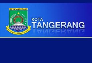 Travel Karawaci Ke Linggau Lampung