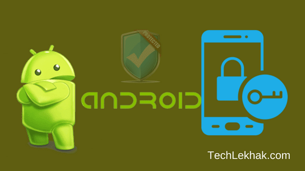 top android lock screen apps