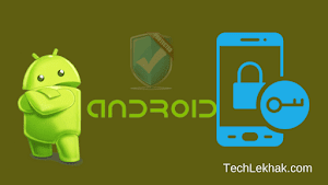 Top 5 Lock Screen Apps For Android Smartphone [in Hindi]