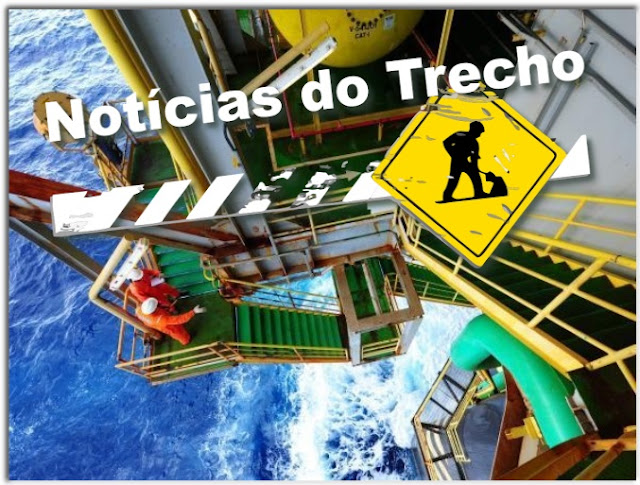 Resultado de imagem para Produção   Petrobras noticias trecho