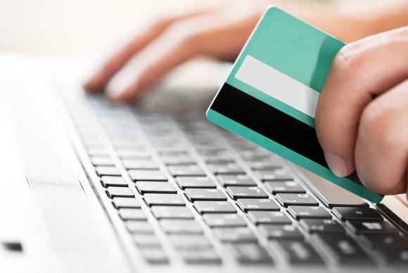 حقق مبالغ مهمة عند التسوق من الانترنت عبر أي موقع تريد