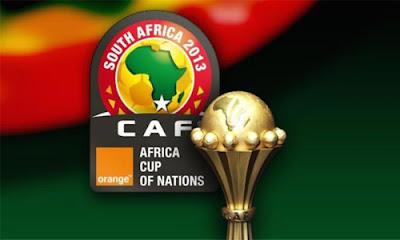 جدول مواعيد مباريات نصف نهائى امم افريقيا 2017 بعد تأهل الاربع منتخابات من ربع النهائى