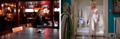"""Τα """"Αιχμηρά Αντικείμενα"""" της Gillian Flynn σε τηλεοπτική σειρά"""